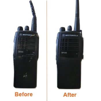 GP340-Motorola-refurbished.jpg