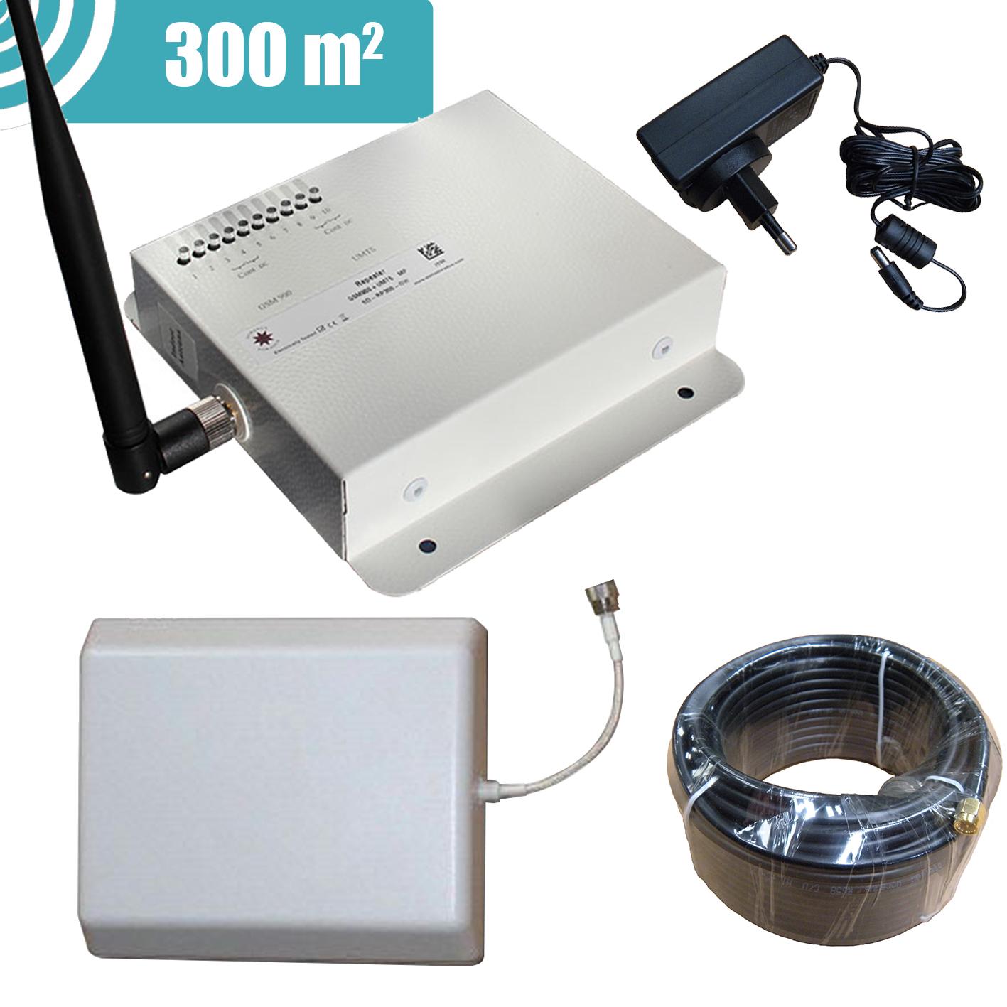 amplificateur gsm de signal bi bande stella room 3g stella doradus gsm amplifier. Black Bedroom Furniture Sets. Home Design Ideas