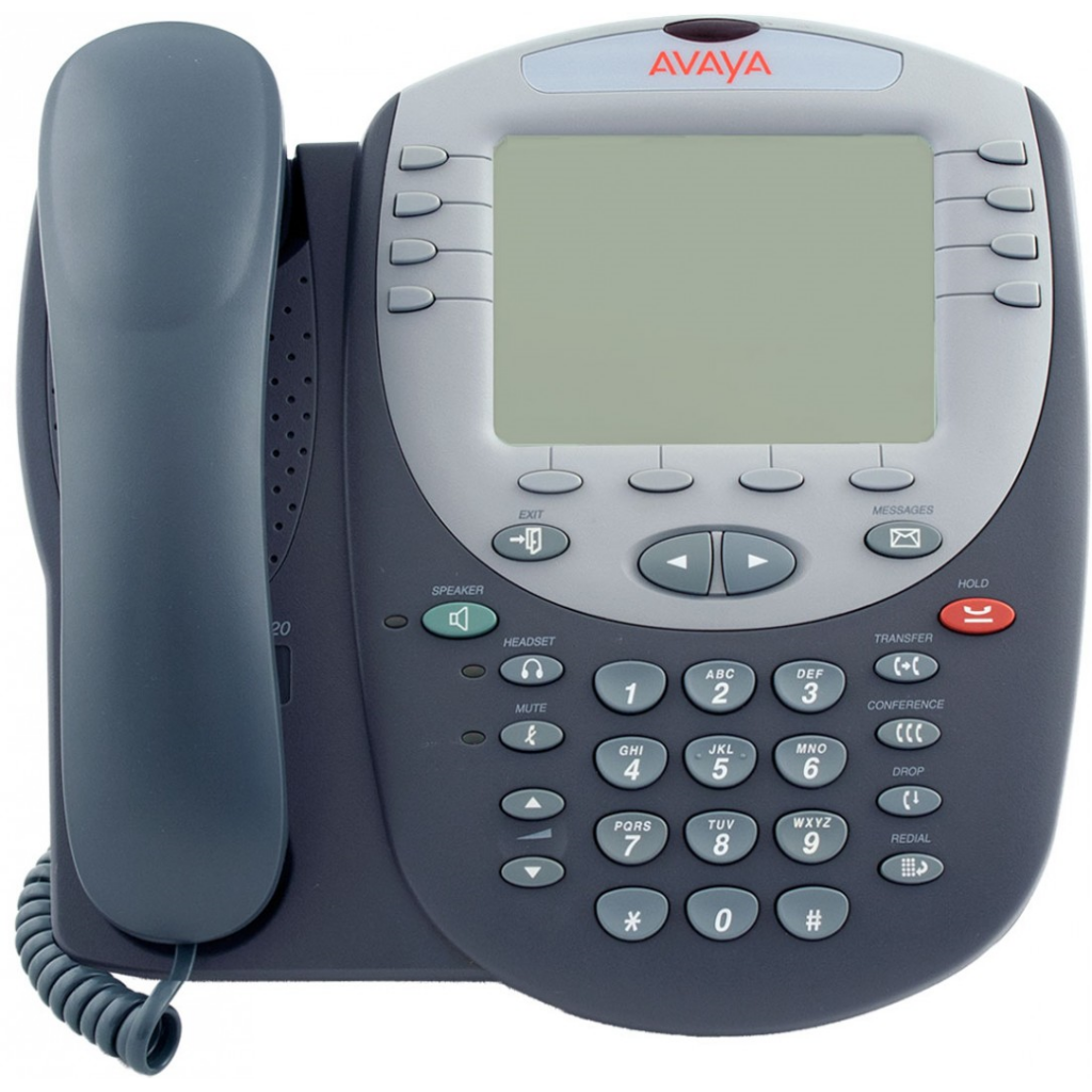 avaya 8410d phone manual MacBook Pro 2012 MacBook Pro 2015