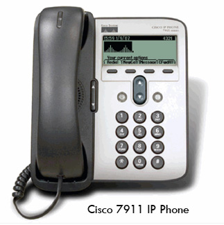 Cisco 7911 Sip Firmware - pastregister