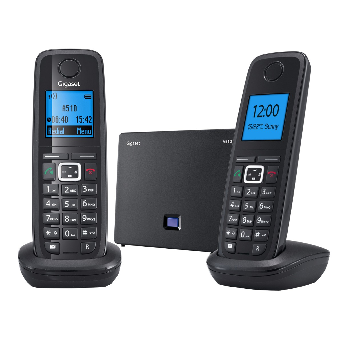 mobil ip Use the mobilevoip app to stay connected anywhere you go, anytime you want mobilevoip works with any dellmont voip brand and offers the cheapest international calls from your mobile phone.