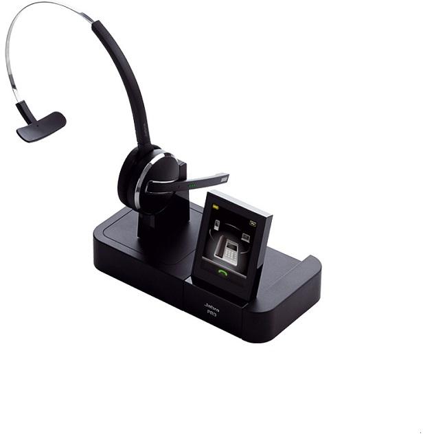 pro 9470 jabra phone headsets. Black Bedroom Furniture Sets. Home Design Ideas