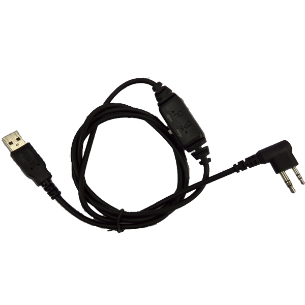 Pc76 Hytera Other Accessories