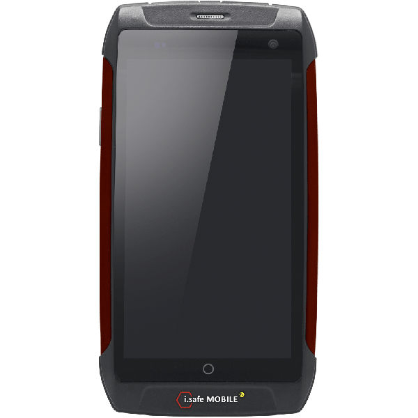 Batteries and Accessories - GSM and Tablet