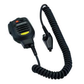 [SCHEMATICS_48EU]  KMC-41 / KMC41 for TK2140/3140 Kenwood : Speaker Microphones | Kenwood Kmc 41 Microphone Wiring Diagram |  | Two-Way Radio Specialist