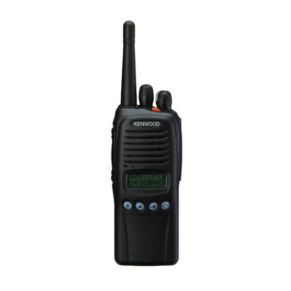 [DHAV_9290]  KMC-41 / KMC41 for TK2140/3140 Kenwood : Speaker Microphones | Kenwood Kmc 41 Microphone Wiring Diagram |  | Two-Way Radio Specialist