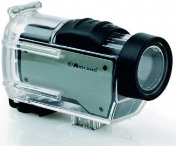 xtc 280 / xtc280 full hd midland : action camera