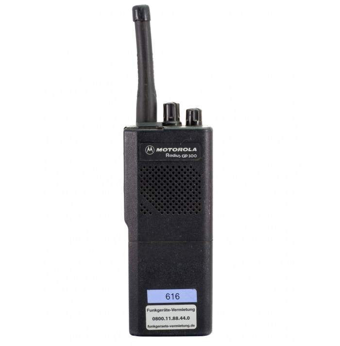 Pokemon Go Lose Weight moreover Two Way Wireless Inter  Station in addition Motorola Gp300 Second Hand in addition 321550977451 together with Wireless Push Talk Pods. on two way radios at best buy