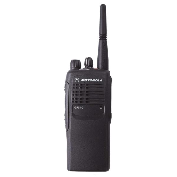 Cobra MicroTALK CXT225 Two Way Radio as well System moreover  furthermore 333287 as well 5 Star School Scissors 130mm. on two way radios at best buy