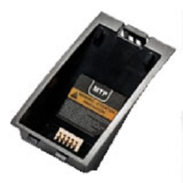 Nntn8037a For Serie Mtp6000 Motorola Chargers