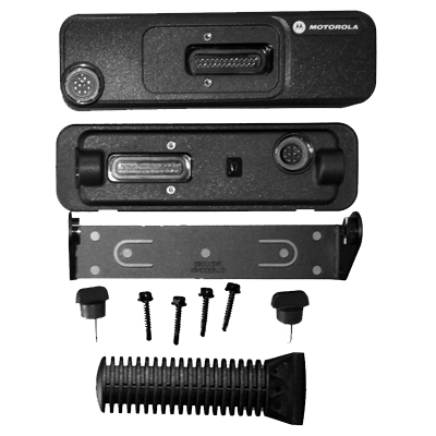 Walkie Talkie besides 351595285906 as well Apx7000xe likewise Mototrbo By Motorola Pmln6404 Pmln6404a For Dm4400 together with Tactical Ip54 Big Ptt Telescopic Mic Headset For Walkie Talkies. on two way radios headsets