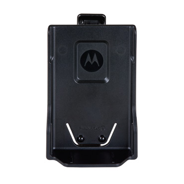 MotoTrbo by Motorola PMLN6545 for DP3441 / DP3441e