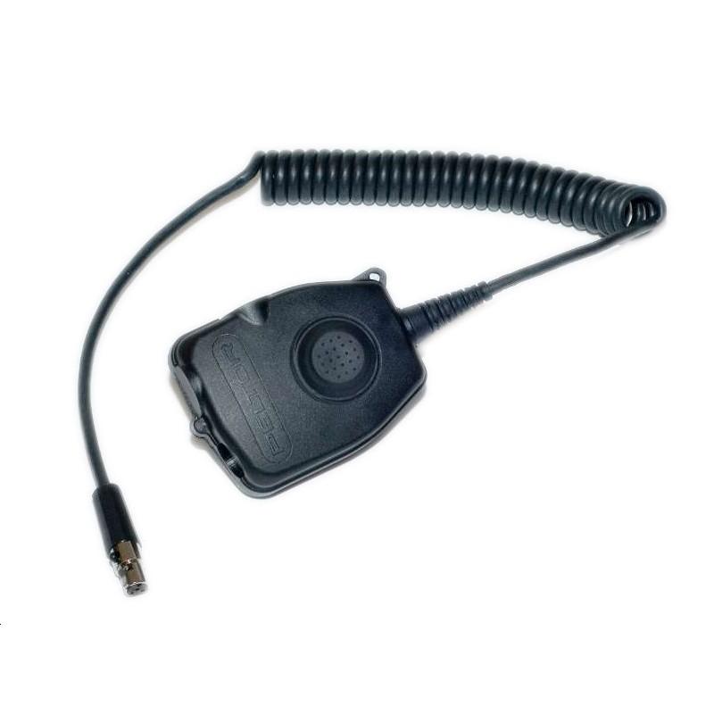 Fl6ba Peltor Headsets Accessories