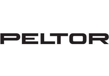 Fla05 Peltor Headsets Accessories