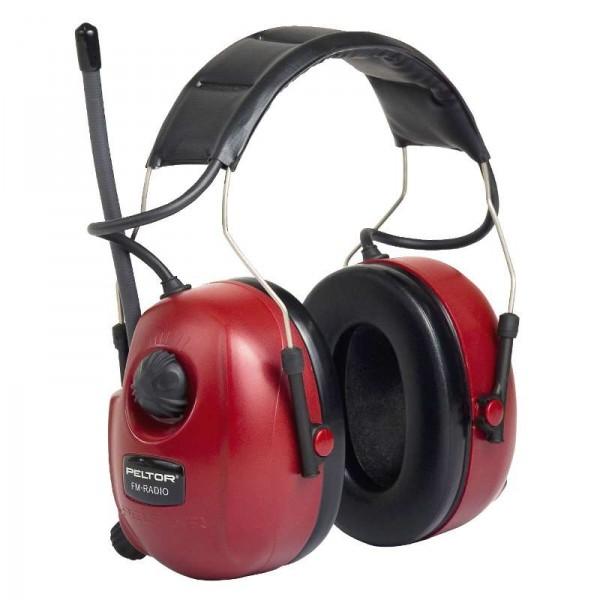 HIS HPSCUS Sound Clash Urban Style Headphones Sale