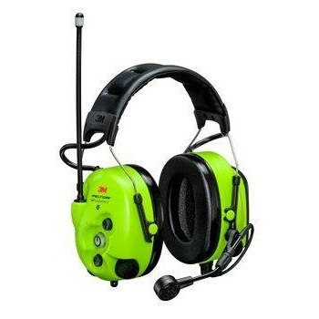 MT73H7A4D10EU GB - LiteCom Pro III GB Headset