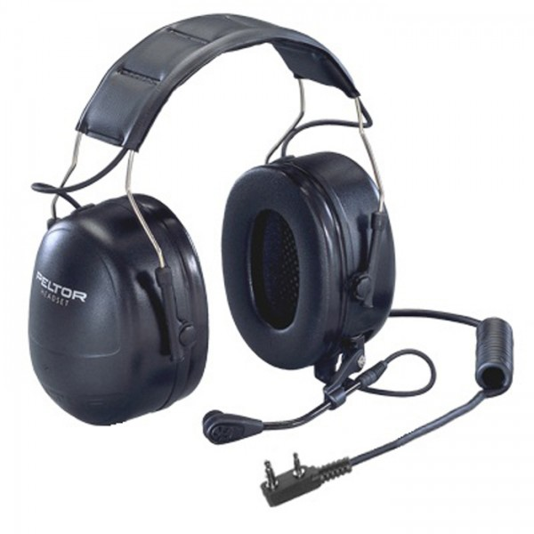 MT53H79A-36 - Peltor PMR Headset