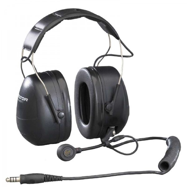 MT7H79A - Peltor Standard Headset