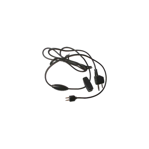 Tamt06 Peltor Headsets Accessories