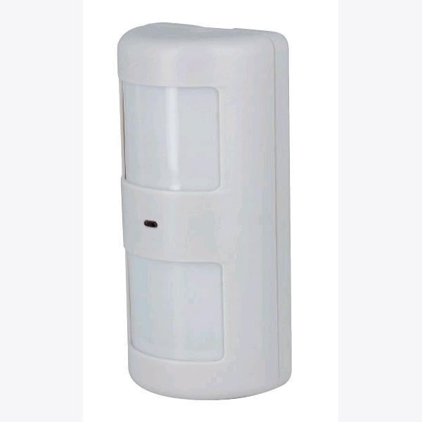 d tecteur de mouvement int rieur sans fil sedea intruder alarms. Black Bedroom Furniture Sets. Home Design Ideas