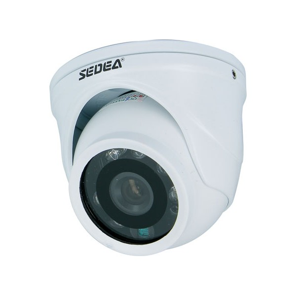 mini cam ra d me mini dome camera sedea security camera. Black Bedroom Furniture Sets. Home Design Ideas