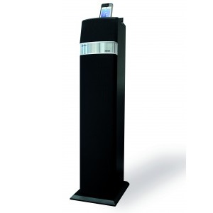 batteries and accessories audio equipment. Black Bedroom Furniture Sets. Home Design Ideas